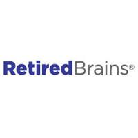 Retired Brains