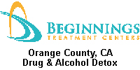 Orange County, CA drug and alcohol detox