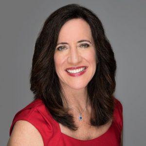 Dr. Liz Lyster, M.D.