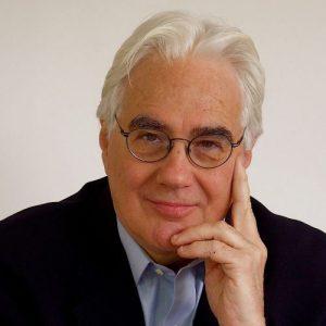 John Mariani