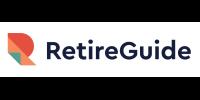 RetireGuide