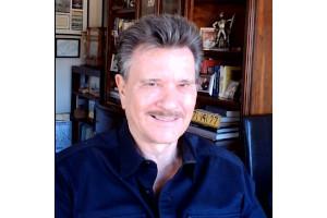 John Ludwig